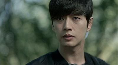 bad guys korean drama review kdrama kisses