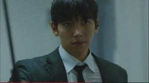 k2-ji-chang-wook-10
