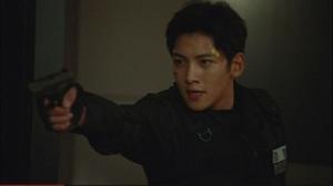 k2-ji-chang-wook-24