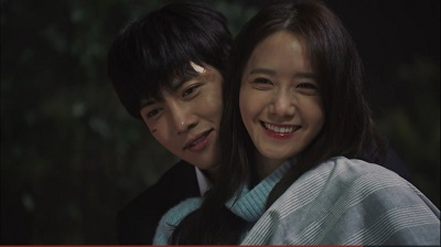 k2-ji-chang-wook-and-yoona-7