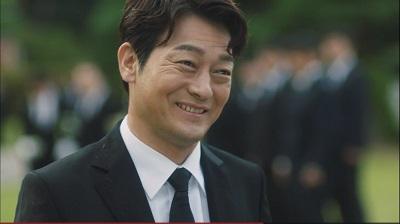 k2-jo-sung-ha