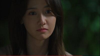 The K2 Korean Drama - Yoona