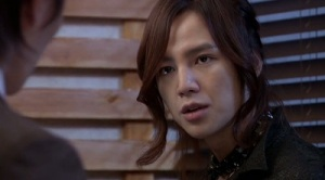 mary-stayed-out-all-night-jang-geun-suk-17