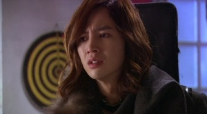 mary-stayed-out-all-night-jang-geun-suk-22