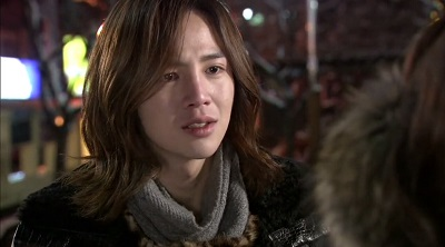 mary-stayed-out-all-night-jang-geun-suk-24