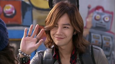 mary-stayed-out-all-night-jang-geun-suk-5