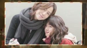 mary-stayed-out-all-night-jang-geun-suk-and-moon-geun-young-32