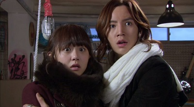 mary-stayed-out-all-night-jang-geun-suk-and-moon-geun-young-33