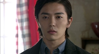 mary-stayed-out-all-night-kim-jae-wook-3