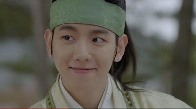 scarlet-heart-baek-hyun-2