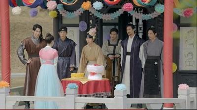 scarlet-heart-iu-kang-ha-neul-baek-hyun-ji-soo-kang-ha-na-yoon-sun-woo