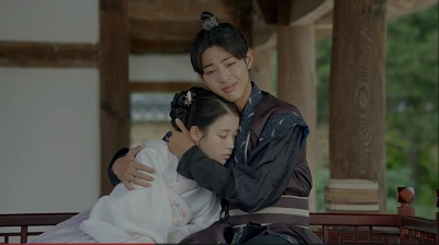 scarlet-heart-ji-soo-and-iu-3
