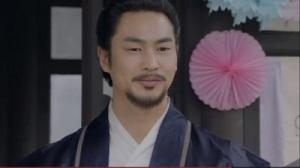 scarlet-heart-kim-san-ho