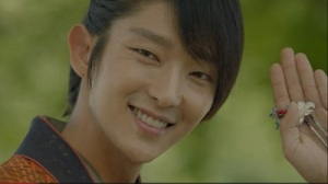 scarlet-heart-lee-joon-gi-107