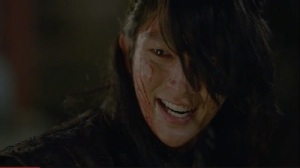scarlet-heart-lee-joon-gi-29
