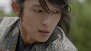 scarlet-heart-lee-joon-gi-89