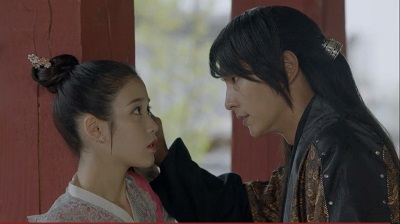 scarlet-heart-lee-joon-gi-and-iu-14