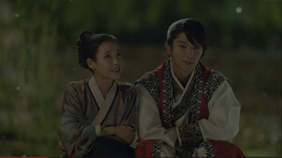 scarlet-heart-lee-joon-gi-and-iu-40