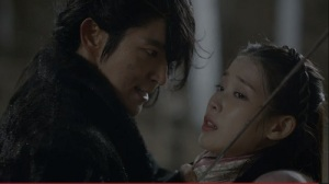 scarlet-heart-lee-joon-gi-and-iu-5
