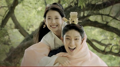 scarlet-heart-lee-joon-gi-and-iu-64