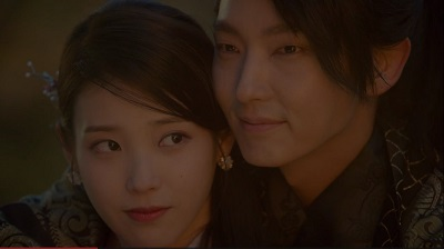 scarlet-heart-lee-joon-gi-and-iu-68