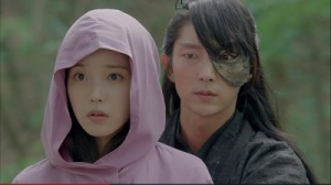 scarlet-heart-lee-joon-gi-and-iu-71