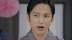 scarlet-heart-yoon-sun-woo