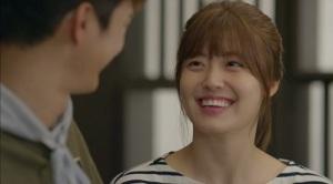 shopping-king-louie-korean-drama-nam-ji-hyun-10
