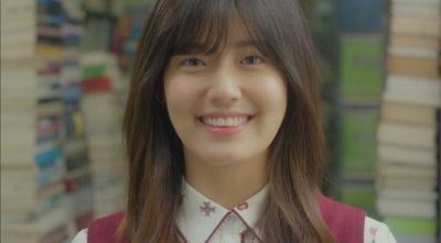 shopping-king-louie-korean-drama-nam-ji-hyun-11