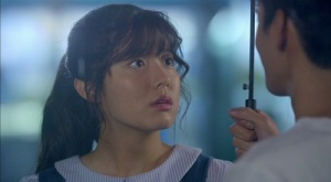 shopping-king-louie-korean-drama-nam-ji-hyun-9