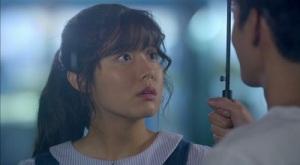 shopping-king-louie-korean-drama-nam-ji-hyun-9
