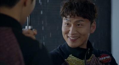 shopping-king-louie-korean-drama-oh-dae-hwan
