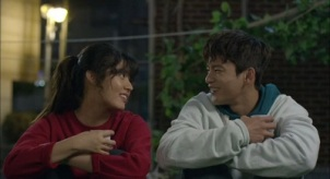 shopping-king-louie-korean-drama-seo-in-guk-and-nam-ji-hyun-15