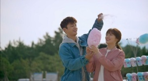 shopping-king-louie-korean-drama-seo-in-guk-and-nam-ji-hyun-18