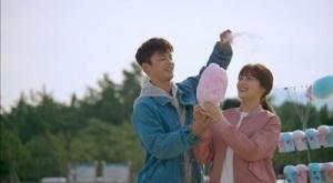 shopping-king-louie-korean-drama-seo-in-guk-and-nam-ji-hyun-18