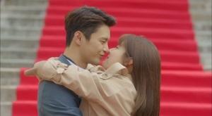 shopping-king-louie-korean-drama-seo-in-guk-and-nam-ji-hyun-32