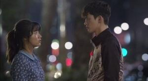 shopping-king-louie-korean-drama-seo-in-guk-and-nam-ji-hyun-4