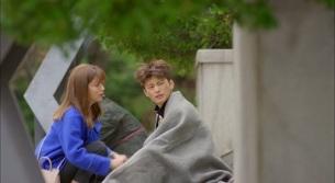 shopping-king-louie-korean-drama-seo-in-guk-and-nam-ji-hyun-44