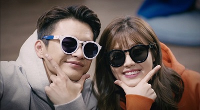 shopping-king-louie-korean-drama-seo-in-guk-and-nam-ji-hyun-48