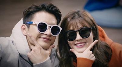 shopping-king-louie-korean-drama-seo-in-guk-and-nam-ji-hyun-48