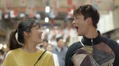 shopping-king-louie-korean-drama-seo-in-guk-and-nam-ji-hyun-9
