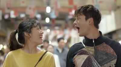 shopping-king-louie-korean-drama-seo-in-guk-and-nam-ji-hyun-9