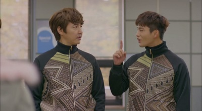 shopping-king-louie-korean-drama-seo-in-guk-and-yoon-sang-hyun