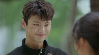 shopping-king-louie-seo-in-guk-10