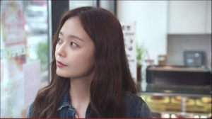 1 Percent of Anything Korean Drama - Jeon So Min