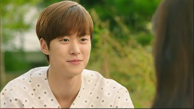 drinking-solo-gong-myung-4