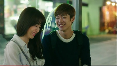 drinking-solo-gong-myung-and-park-ha-sun