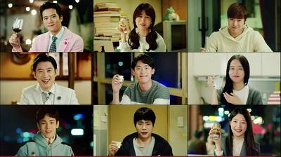 drinking-solo-ha-suk-jin-park-ha-sun-gong-myung-key-dong-young-min-jin-woong-kim-won-hae-and-hwang-woo-seul-hye-2