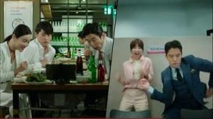 drinking-solo-ha-suk-jin-park-ha-sun-min-jin-woong-kim-won-hae-hwang-woo-seul-hye