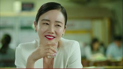 drinking-solo-hwang-woo-seul-hye-2